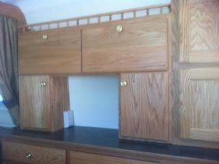 Lorens cabinet